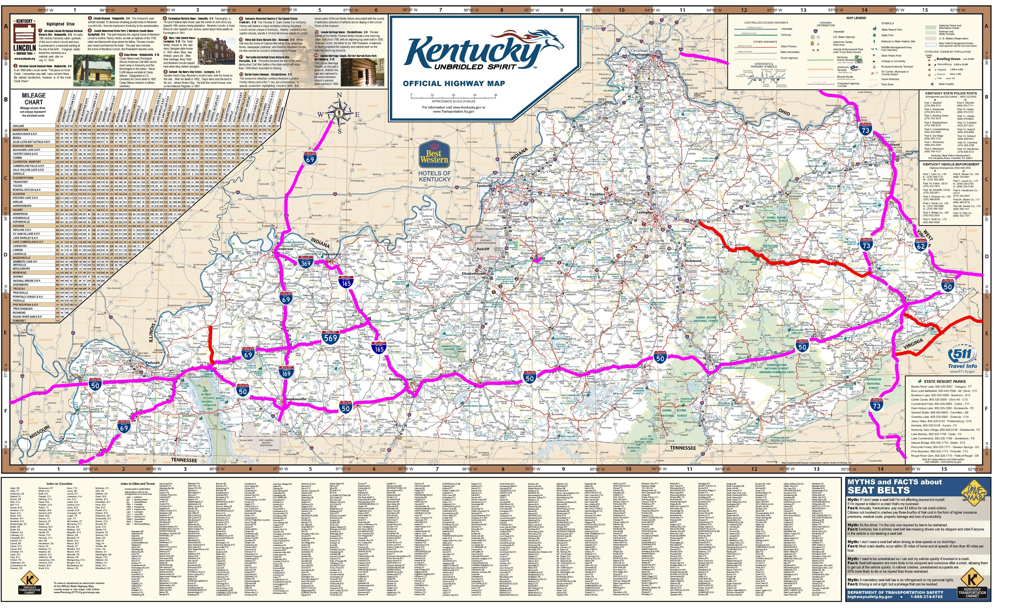 I-50/I-60/I-70/I-80 Trans America Highway Corridor Concept on va interstate map, interstate highway map, co interstate map, ky road maps driving directions, ga interstate map, mi interstate map, ohio interstate map, se interstate map, indiana interstate map, md interstate map, fl interstate map, il interstate map, louisville interstate map, ny state interstate map, tx interstate map, az interstate map, tn interstate map, nc interstate map, sc interstate map, kentucky official highway map,